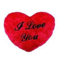 Inima de plus I Love you