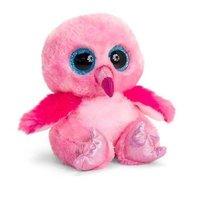 Jucarie de plus Animotsu Flamingo