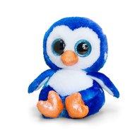 Jucarie de plus Animotsu Penguin 15 cm