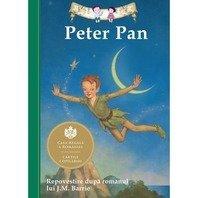 KIOSK.  PETER PAN. ed II