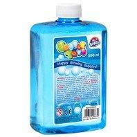 Lichid pentru Balonase de sapun 500 ml