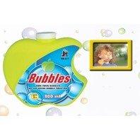 Lichid pentru Balonase de sapun - 900 ml nu este toxic Mar
