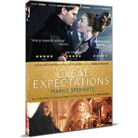 Marile Sperante / Great Expectations (2012) - DVD