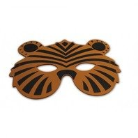 Masca distractiva Tigru