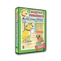 DVD Marta Vorbareata- Vol. 2