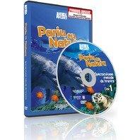 DVD Pariu cu Natura - Disc 1