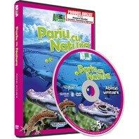 DVD Pariu cu natura - Disc 5