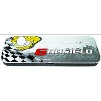 Penar Garfield 3024