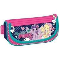 Penar  My Little Pony cu buzunar exterior