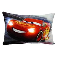 Perna Cars 3 Lightning McQueen cu led-uri