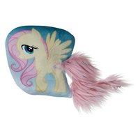 Perna My Little Pony Fluttershy, 30 cm
