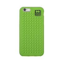 PIXIE CREW iPhone 6 Case GREEN