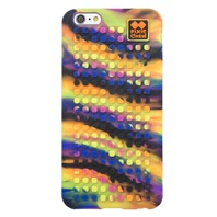 PIXIE CREW iPhone 6 Plus Case MULTICOLOUR