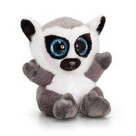 Jucarie de plus Animotsu Lemur