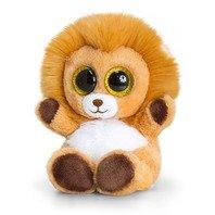 Jucarie de plus Animotsu Leul