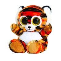 Jucarie de plus Animotsu Tigru