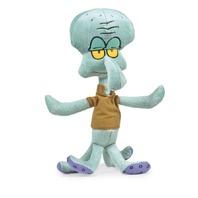 Jucarie de Plus Spongebob Calamar, 27 cm
