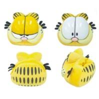 Jucarie de Plus Garfield Portofel, 11.5 cm