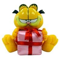 Jucarie de Plus Garfield Surpriza, 30.5 cm