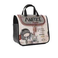 Portfard Anekke Couture - 22X13X20