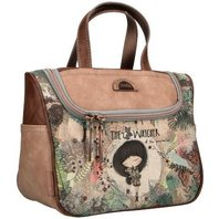 Portfard Anekke Jungle 23x13,5x20