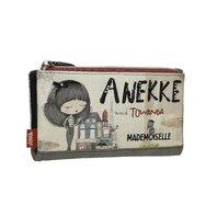 Portofel Anekke Couture - 17,5X2X10