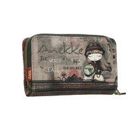 Portofel Anekke Egipt - 15X2,5X9,5