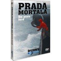 DVD Prada mortala: Om peste bord