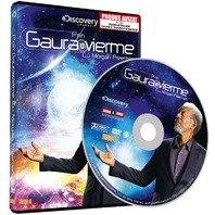 Prin Gaura de Vierme cu Morgan Freeman sezonul 1, disc 4