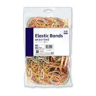 Pungulita Clasic elastice