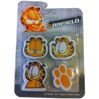 Guma de sters Garfield 3003