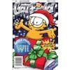 Revista Garfield Nr. 1