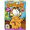 Revista Garfield Nr. 16