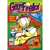 Revista Garfield Nr. 24