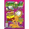 Revista Garfield Nr. 31-32-33