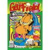 Revista Garfield Nr. 34
