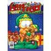 Revista Garfield Nr. 37-38