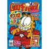 Revista Garfield Nr. 51-52