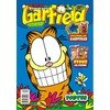 Revista Garfield nr. 75-76