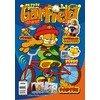Revista Garfield nr. 77-78