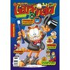 Revista Garfield nr 83-84