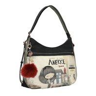 Rucsac Anekke Couture - 34X34
