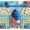 Set 500 stickere Finding Dory