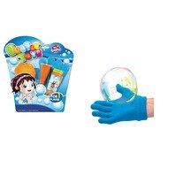 Set - Balonase de sapun