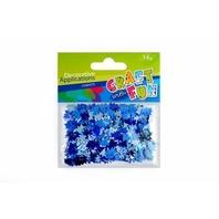 Set creativ - Confetti - ursuleti