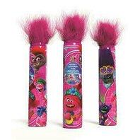 SET DE COLORAT Trolls 2 DECO