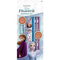 SET DE SCOALA FROZEN 2