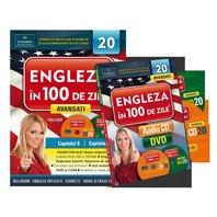 Set engleza in 100 de zile nr. 20
