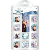 SET RADIERE FROZEN 2