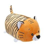 Squishy Tigru 22cm